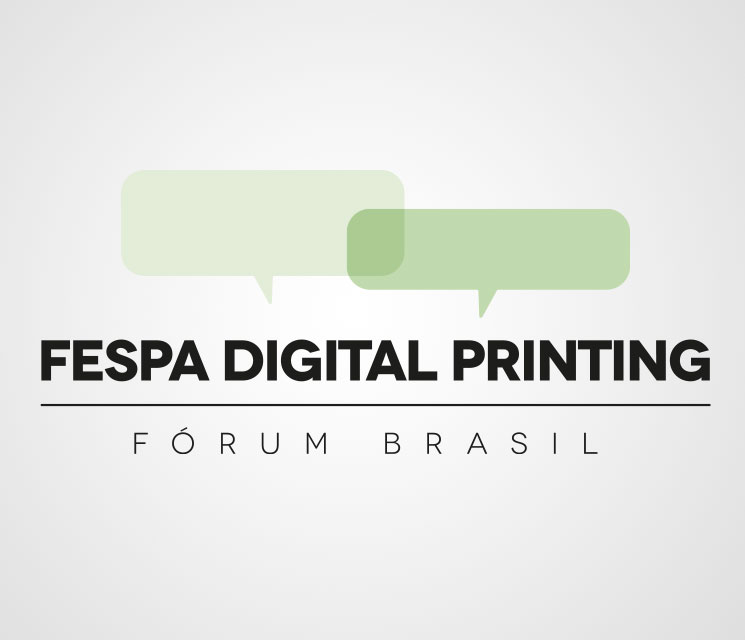 Fórum FESPA Digital Printing