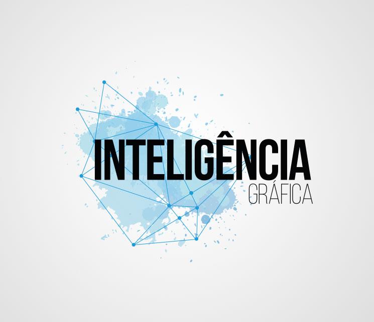 Inteligência Gráfica