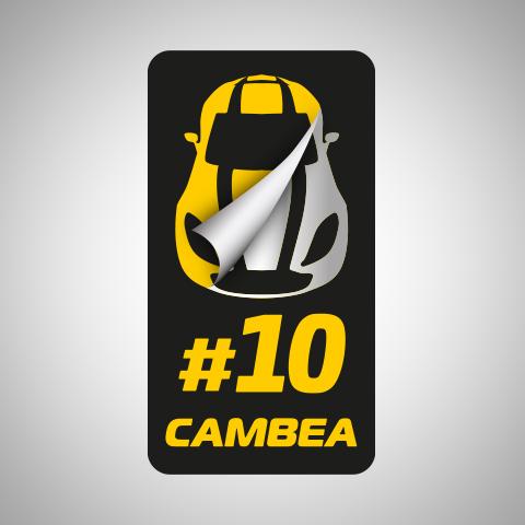 CAMBEA