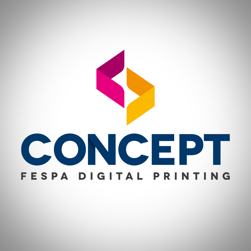 Concept FESPA Digital Printing