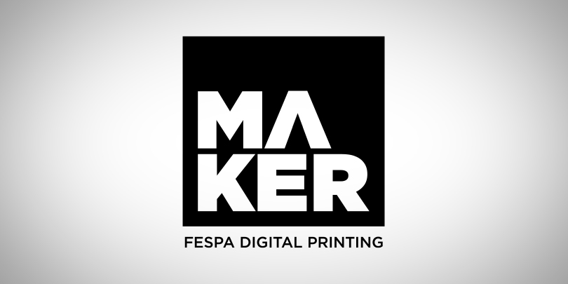 MAKER FESPA Digital Printing
