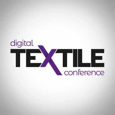 Digital Texttile