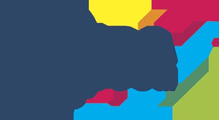 FESPA Showroom São Paulo