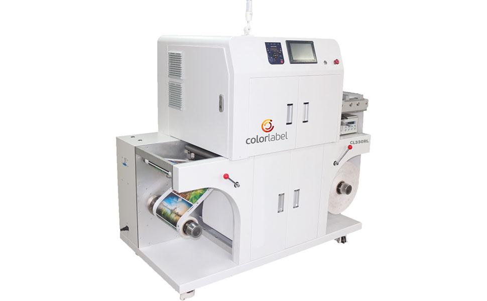 Gota de Tinta prepara grande participação na FESPA Digital Printing