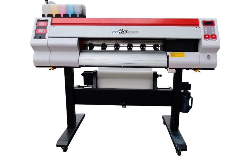 Wiprime leva força das linhas JetPrime, Oric e Atexco para FESPA Digital Printing