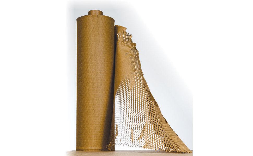 Protekt Paper é novidade da Paper Cell na FESPA Digital Printing