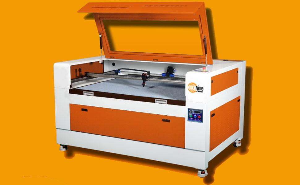 Cutmaker destaca tecnologia de gravação e corte na FESPA Digital Printing