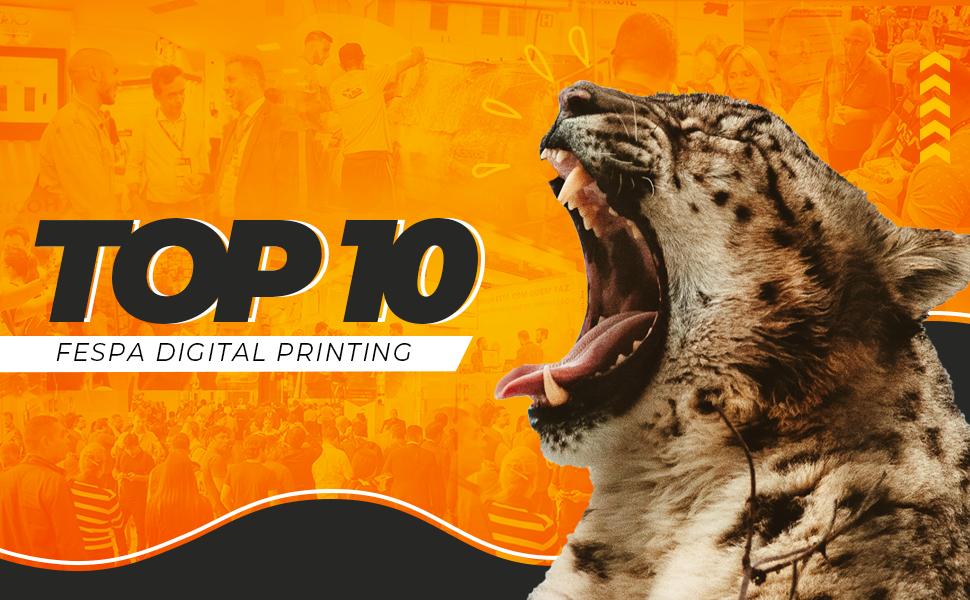 Confira nosso TOP 10 conteúdos de 2020
