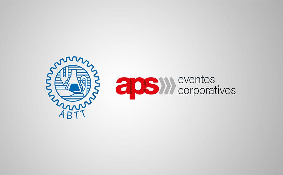 ABTT e APS anunciam parceria para realização de eventos