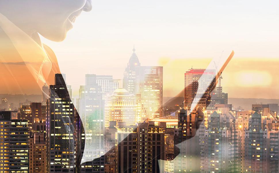 Artigo Aguilar Lopes: O empreendedor de sucesso