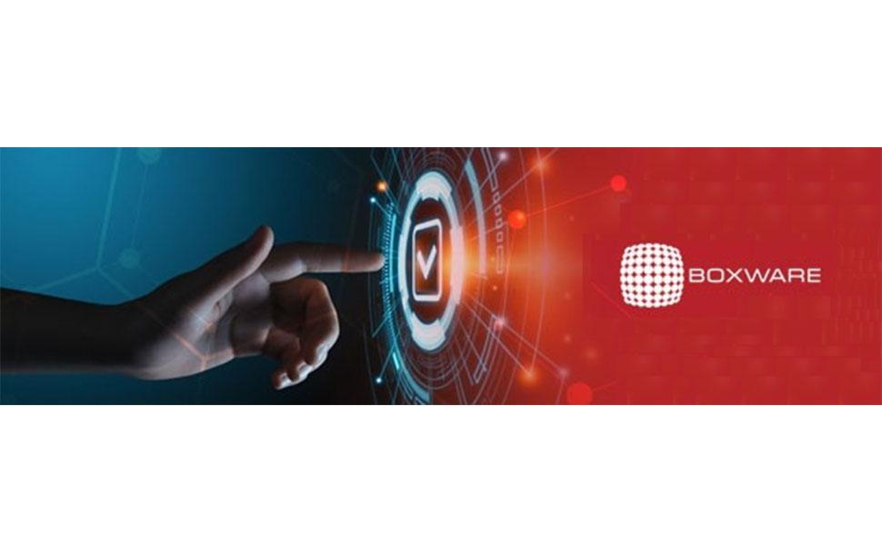 Boxware participa da FESPA Digital Printing 2021 com soluções inovadoras para o mercado gráfico