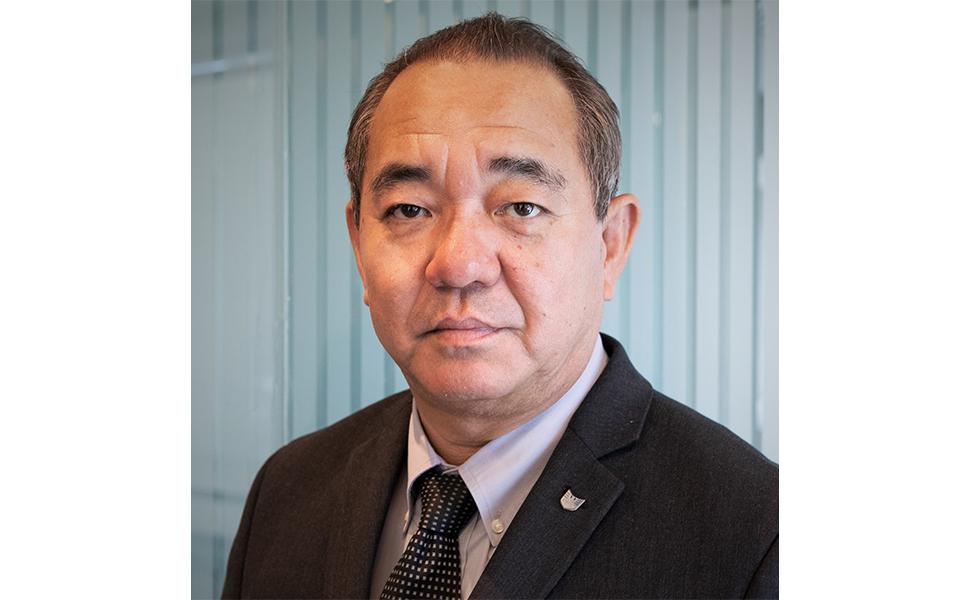 Canon do Brasil anuncia Masahiro Sato como novo presidente e CEO