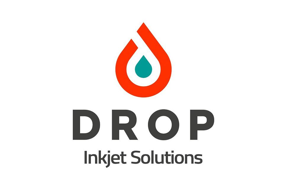 Drop Inkjet Solutions amplia portfólio em impressão digital e manutenção de equipamentos Ampla Digital