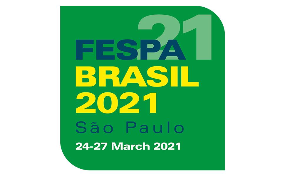 FESPA Digital Printing participa de Programa Enfrentar do Sebrae
