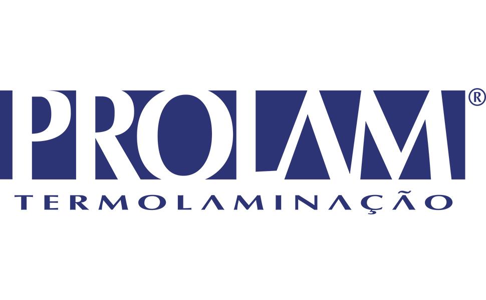 Prolam e I2L anunciam a aquisição da Coverflex Filmes