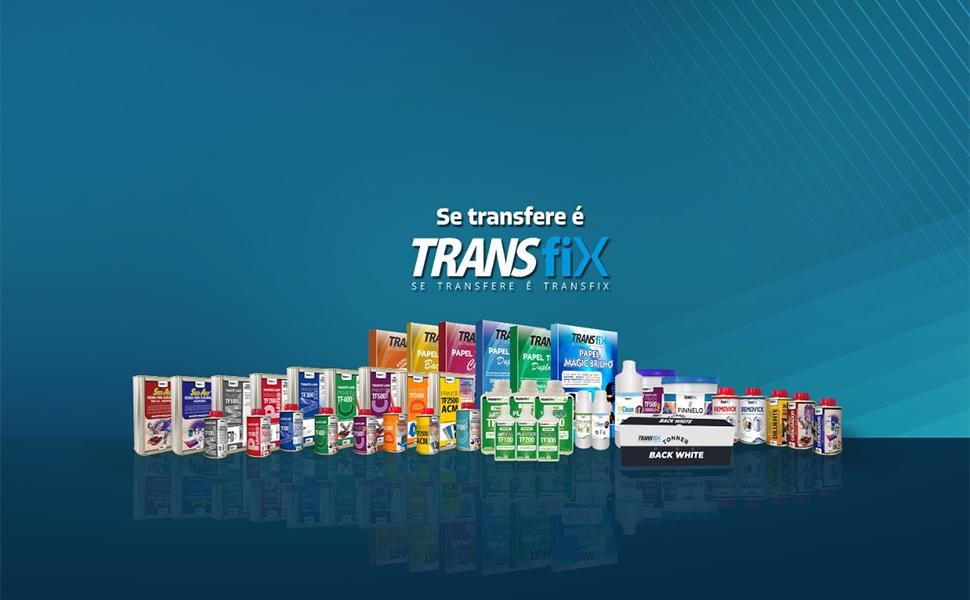 Transfix atua para ampliar presença dos promotores de aderência no mercado
