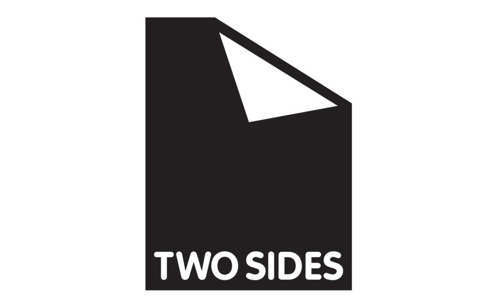 Two Sides faz 710 empresas removerem declarações enganosas anti-papel