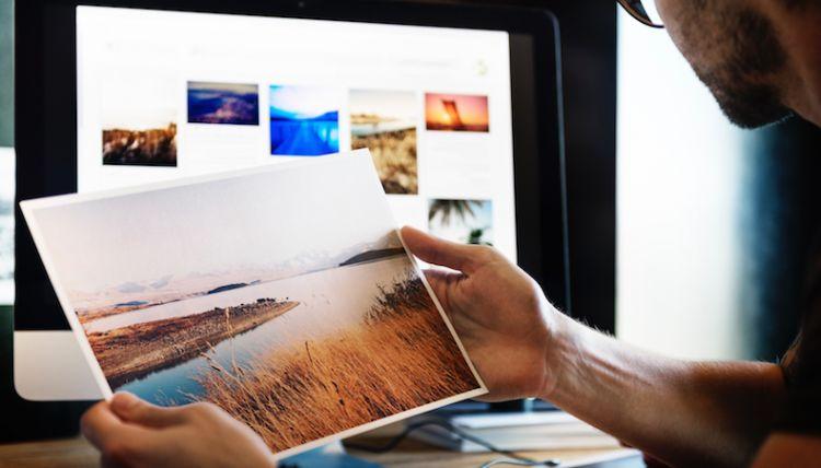 Artigo: Como otimizar a resolução para alcançar a mais alta qualidade de impressão