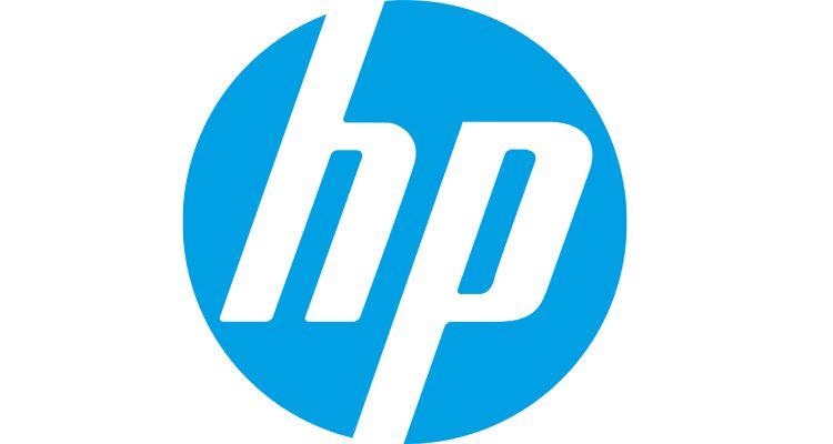 HP abre inscrições para 3º Prêmio Anual HP Inkspiration Awards Americas