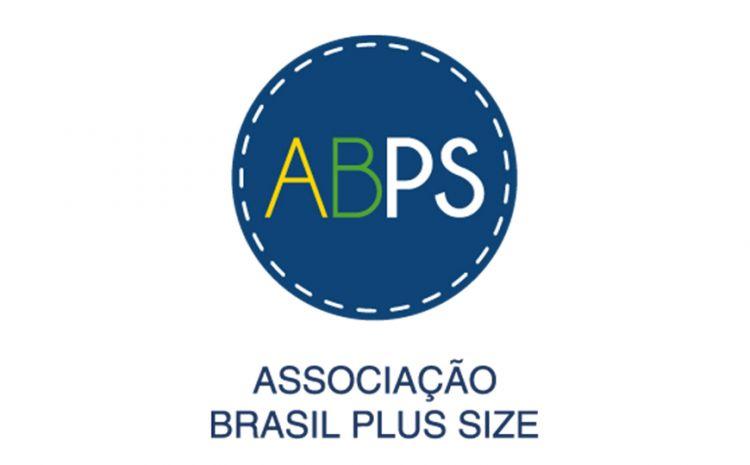 FESPA Brasil 2019 anuncia apoio da Associação Brasil Plus Size