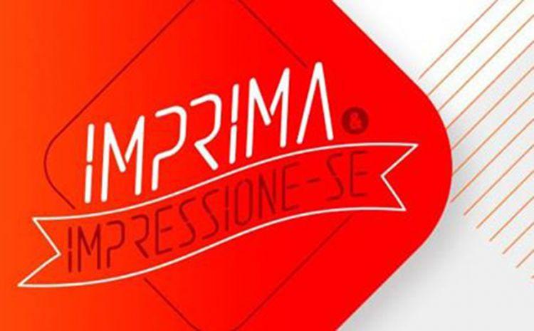 Mimaki Application Lab tem nova edição em São Paulo