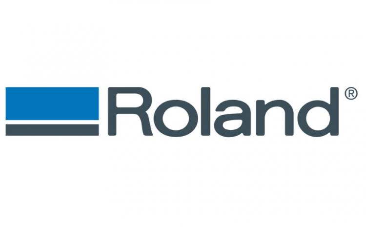 Roland DG fideliza clientes com alta durabilidade dos equipamentos