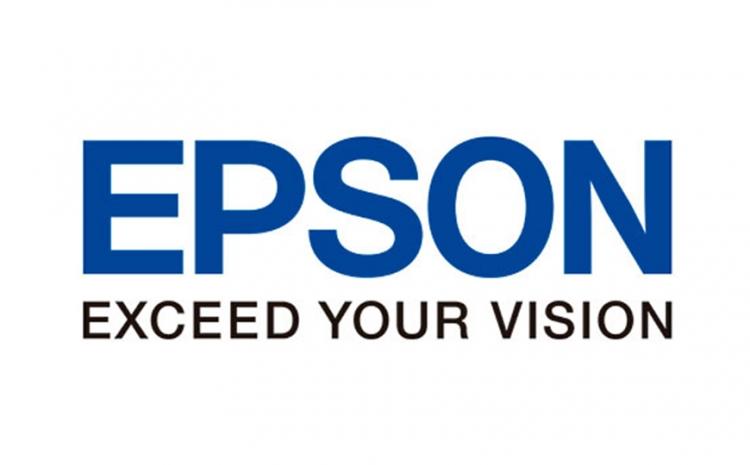 Inscrições para 10ª edição do Epson Pano Awards seguem até 8 de julho