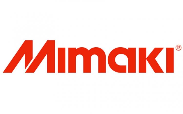 Mimaki fecha parceria com novo distribuidor em Minas Gerais
