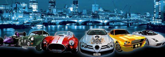 Envelopamento de veículos: a chance de turbinar o crescimento da sua empresa?