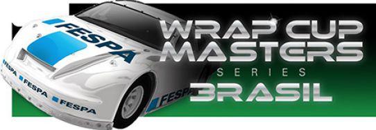 Junte-se à batalha de envelopamento de veículos e torne-se o campeão da FESPA Brasil Wrap Cup 2013!