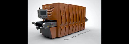 EFI redefine mercado de impressão digital em cerâmica com tecnologia de última geração Cretaprint e Fiery