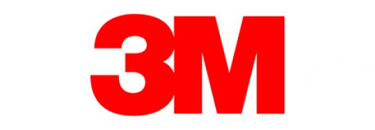 3M é patrocinadora ouro da FESPA Brasil Wrap Cup 2013