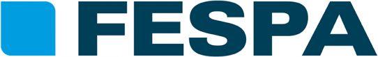 FESPA, unidos no aprimoramento do mercado de impressão digital