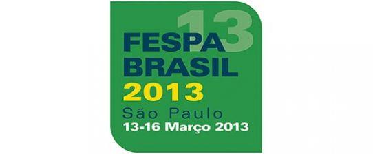 FESPA Brasil quer conhecer o mercado