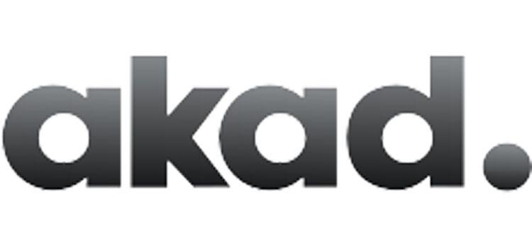 13ebdc6bc3006 Akad lança novo sistema de locação - FESPA Brasil