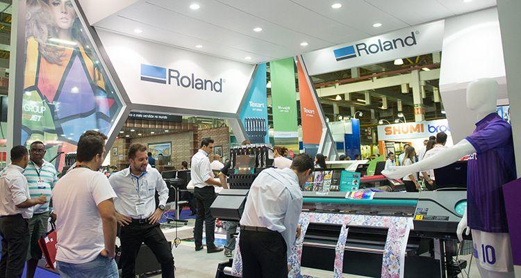 Brasil é o quinto maior produtor têxtil do mundo