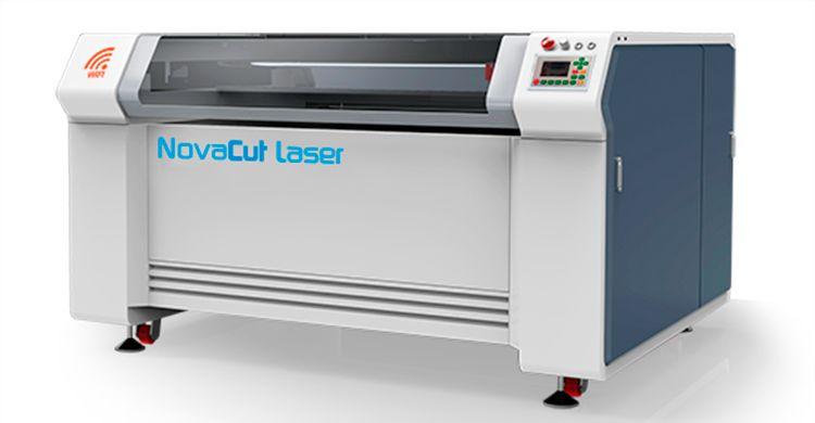 Novacut Laser BCL1006MM 90W é lançamento da Akad