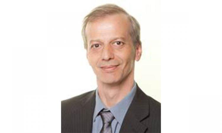 EFI anuncia novo gerente de vendas para linha inkjet na América do Sul