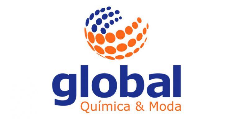 Global Química & Moda promove evento de empreendedorismo e impressão digital em Americana
