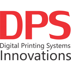 DPS DIGITAL PRINTING SYSTEMS