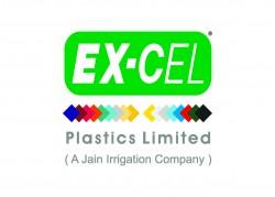 EX-CEL PLASTICS