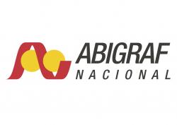 ABIGRAF NACIONAL