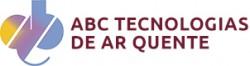 ABC TECNOLOGIAS