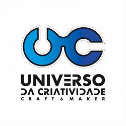 UNIVERSO DA CRIATIVIDADE