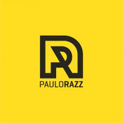 PAULO RAZZ