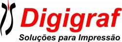 DIGIGRAF