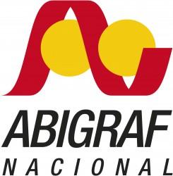 ABIGRAF