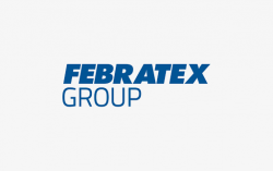 FEBRATEX GROUP
