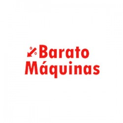 BARATO MAQUINAS