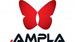 AMPLA
